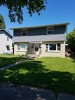 618 10th St Nw East Grand Forks MN, 56721