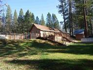 1129 Independence Rd Rail Road Flat CA, 95248