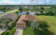 4118 San Beluga Way Rockledge FL, 32955