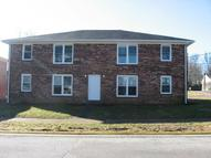 202 Curry Court Versailles KY, 40383