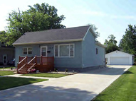 323 West Mazon Avenue Dwight IL, 60420