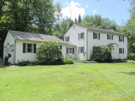 11 Ledgeway Road Littleton NH, 03561