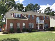 100 Chieftain Drive Holly Springs NC, 27540