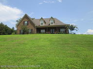 380 E Byhalia Creek Farms Road Byhalia MS, 38611