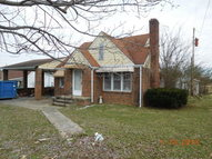 5758 State Route 171 Greenville KY, 42345