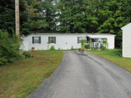 57 Mccusker Claremont NH, 03743