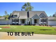 218 Villager Rd 80 Chester NH, 03036