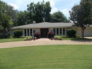 543 Dunleith Greenville MS, 38701