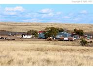 11010 County 22 Road La Junta CO, 81050