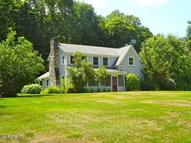 28 Pinecrest Hill Rd Egremont MA, 01230
