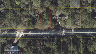 Lot 31 472nd Ave Old Town FL, 32680
