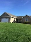 375 Redtail Drive Davis Junction IL, 61020