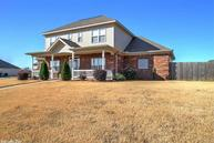 2301 Moortown Drive North Little Rock AR, 72120