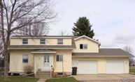 502 E 2nd St Marion SD, 57043