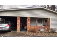 11220 Lincoln St Southeast Robertsville OH, 44670