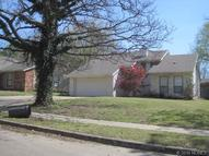 2321 W Memphis Street Broken Arrow OK, 74012