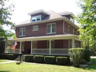 201 South Chicago Street Dwight IL, 60420