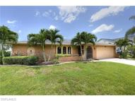 1222 Sw 36th St Cape Coral FL, 33914