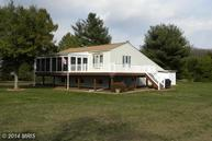 44 Bay Circle Earleville MD, 21919