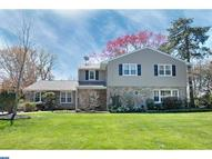 1210 Fairy Hill Rd Rydal PA, 19046