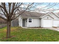 2713 Kirkwood Drive Manhattan KS, 66502