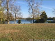 22 Lake View Dr Mansfield IL, 61854