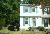 42 Shrewsbury Court Perry Hall MD, 21128