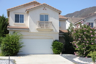 15117 Lighthouse Ln. Lake Elsinore CA, 92530
