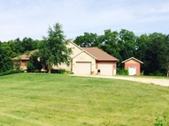 8900 Hwy Id Blue Mounds WI, 53517