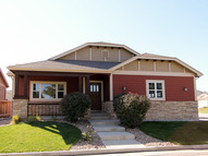 685 Torreys Peak Ln Berthoud CO, 80513
