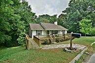 1605 River Crest Drive 3 Knoxville TN, 37922