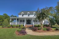 169 Wildwood River Ridge Road Newport NC, 28570
