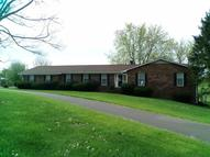 646 Mills Lane Frankfort KY, 40601
