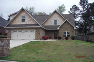 57 Lee Road 2136 Smiths Station AL, 36877