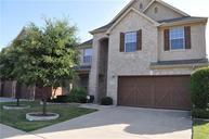5992 Clearwater Drive The Colony TX, 75056