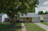 459 W. 11th Street Hoisington KS, 67544