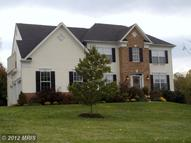 18051 Knoll Drive Fairplay MD, 21733