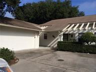 9231 Golf View Drive 111 New Port Richey FL, 34655