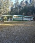 25 Sacramento Mountain Rd Cloudcroft NM, 88317