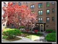 83-85 Woodhaven Blvd 5-A Woodhaven NY, 11421