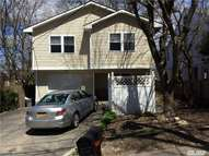 55 Lieper St Huntington Station NY, 11746