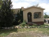 264 E 2700 S Salt Lake City UT, 84115