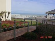 4175 S Atlantic Ave #416 New Smyrna Beach FL, 32169
