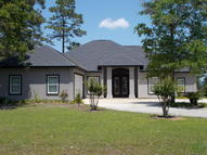 2539 Highway 2321 Panama City FL, 32409