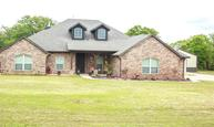 15367 Whispering Hills Luther OK, 73054