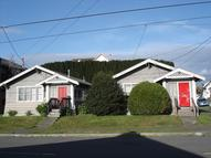 319 15th Street Eureka CA, 95503