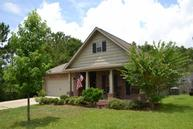 422 Wych Circle Crestview FL, 32536