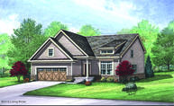 1701 Anchorage Ct Prospect KY, 40059