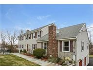 975 Newfield Avenue Stamford CT, 06905