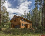 1858 Pine Valley Bayfield CO, 81122